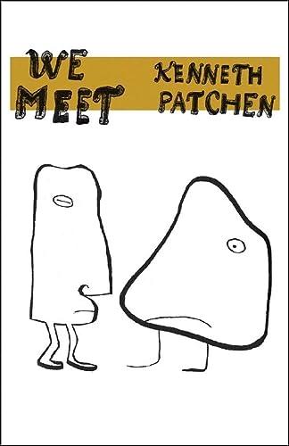 9780811217583: We Meet