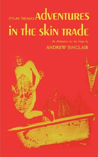 9780811217859: Adventures in the Skin Trade