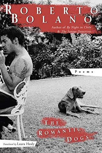 9780811218016: The Romantic Dogs: 1980-1998