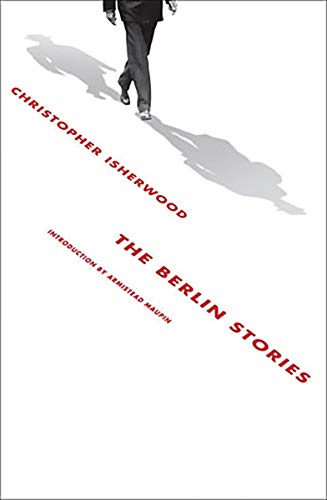 9780811218047: The Berlin Stories (New Directions Paperbook)