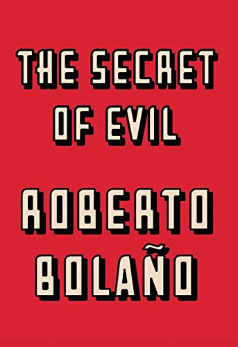 9780811218153: The Secret of Evil