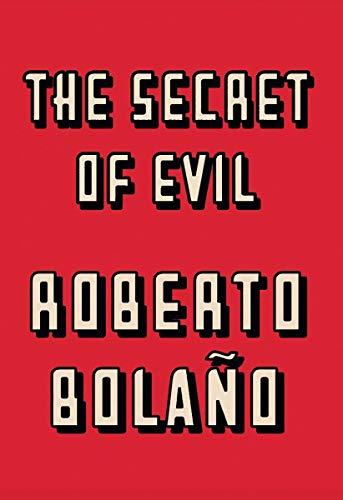 9780811218153: The Secret of Evil