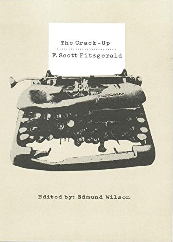 9780811218207: The Crack-Up
