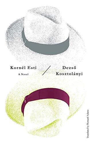 9780811218436: Kornel Esti (Ndp; 1194)