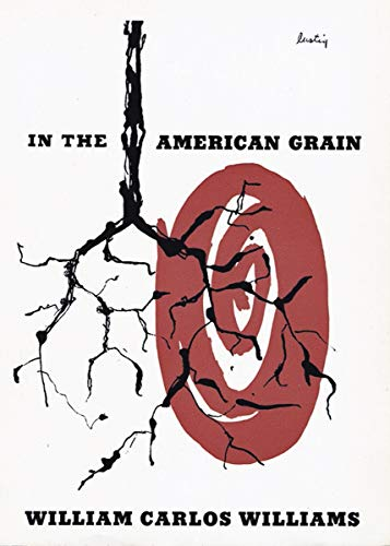 9780811218498: In the American Grain (New Directions Paperbook)