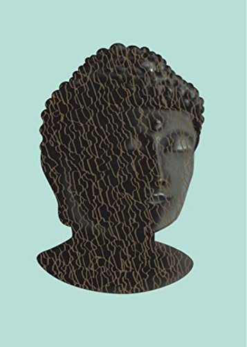 9780811218504: Siddhartha / The Dhammapada (New Directions Books)