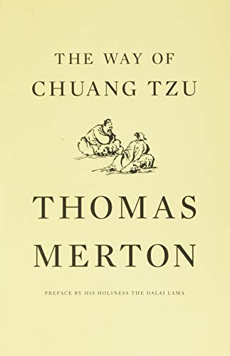 9780811218511: The Way of Chuang Tzu (Second Edition)