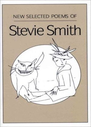 9780811218610: New Selected Poems of Stevie Smith