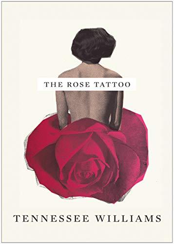 9780811218825: The Rose Tattoo