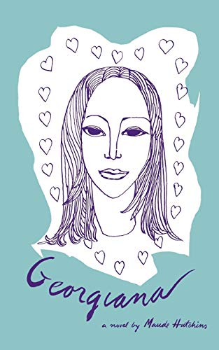 Georgiana: Maude Hutchins