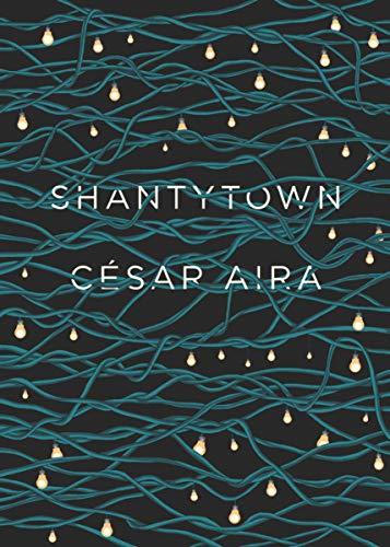Shantytown: Aira, César