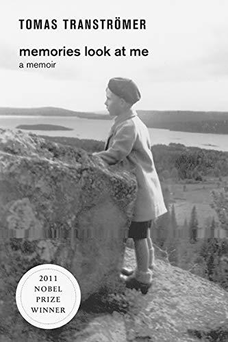 9780811220187: Memories Look at Me: A Memoir