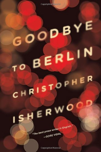 9780811220248: Goodbye to Berlin