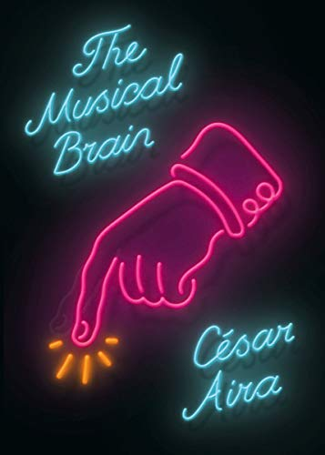 9780811220293: The Musical Brain: And Other Stories