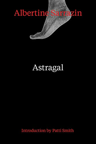 9780811220736: Astragal