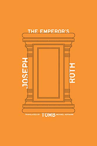 9780811221276: The Emperor's Tomb