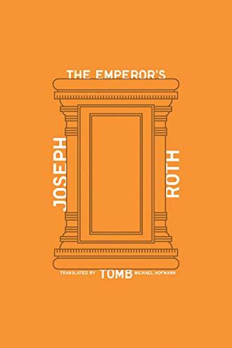 9780811221276: The Emperor's Tomb