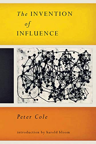 9780811221726: The Invention of Influence