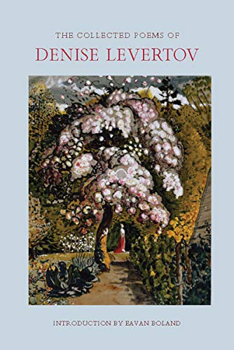 9780811221733: The Collected Poems of Denise Levertov