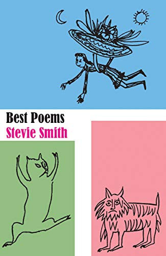 9780811221948: Best Poems of Stevie Smith