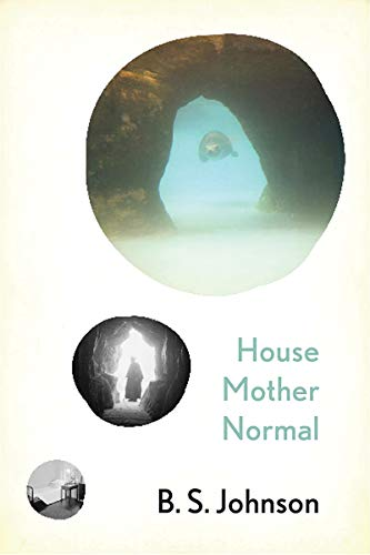 9780811222143: House Mother Normal