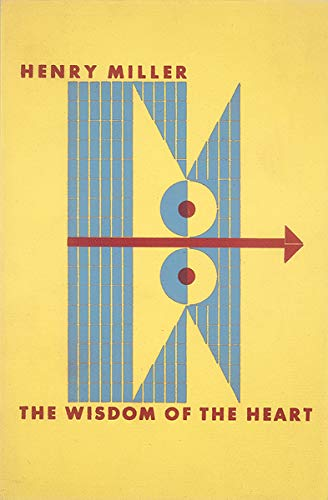 9780811222174: The Wisdom of the Heart