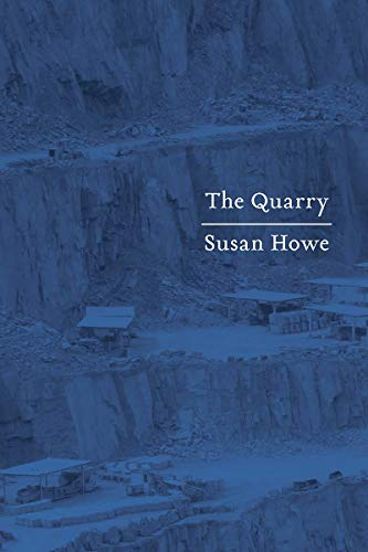 9780811222464: The Quarry: Essays