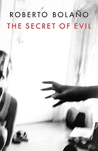 9780811222730: The Secret of Evil