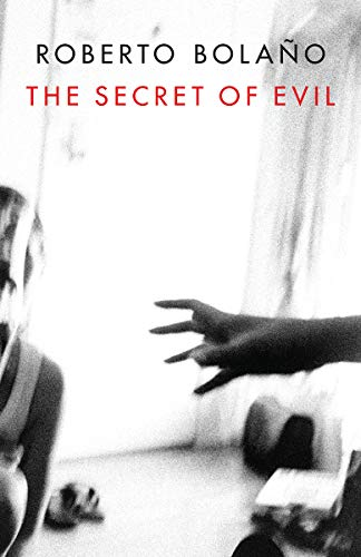 9780811222730: The Secret of Evil