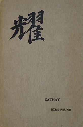9780811223522: Cathay