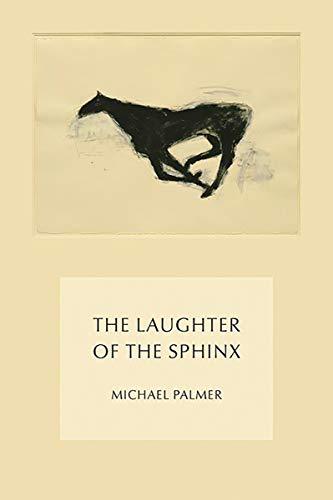 9780811225540: The Laughter of the Sphinx