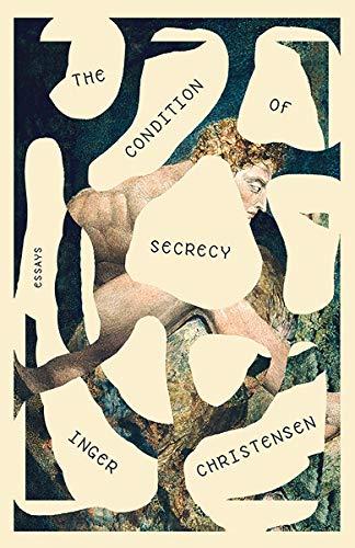 9780811228114: Condition of Secrecy
