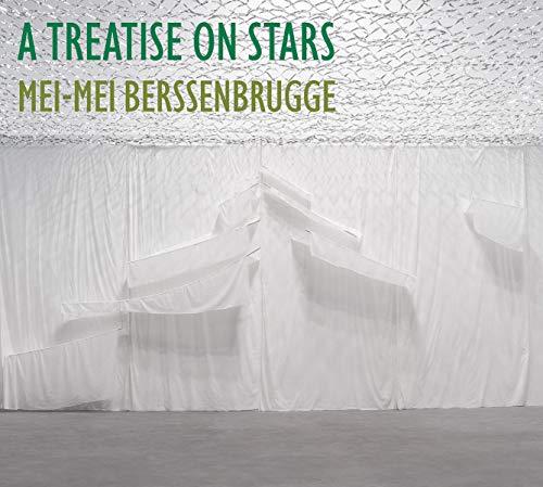9780811229388: A Treatise on Stars