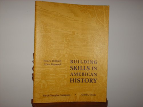 Building Skills in American History