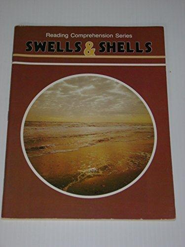 Swells & Shells Workbook: Level D (Reading Comprehension Series): Martha K. Resnick, Carolyn J....