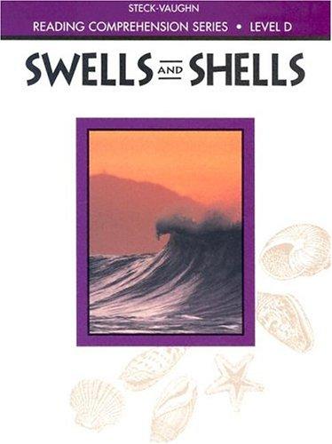 9780811413497: Swells and Shells, Level D