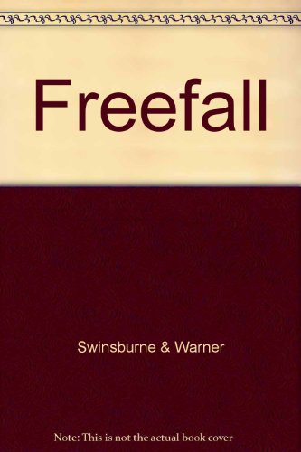 Freefall: Swinsburne & Warner