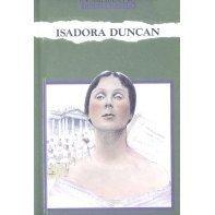 Isadora Duncan (American Troublemakers): Larry Sandomir