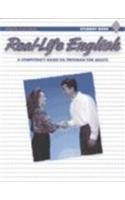 9780811432122: Real-Life English: Student Edition Low - Beginning (Book 1) 1994