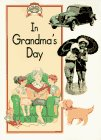 9780811437172: In Grandma's Day (Read All about It)