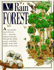 9780811464475: Rain Forest (New View)