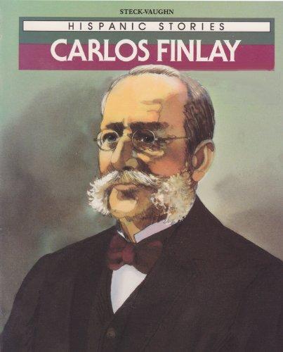 9780811467551: Carlos Finlay