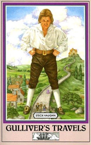 9780811468244: Gulliver's Travels (Short Classics)