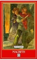 9780811468329: Macbeth (Short Classics)