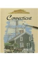 Connecticut (Portrait of America. Revised Edition): Kathleen Thompson