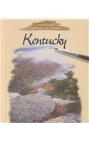 Kentucky (Portrait of America): Kroonm Thompson, Kathleen Thompson