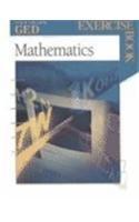 9780811473699: Ged Mathematics: Exercise Book