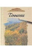 9780811473880: Tennessee (Portrait of America. Revised Edition)