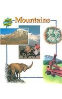9780811496599: Mountains (What About... - Health and Science)