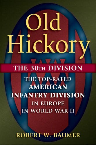 9780811701136: Old Hickory's War